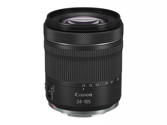 Canon-RF-24-105mm-f3.5-5.6-IS-STM-lens-3-550x413.png