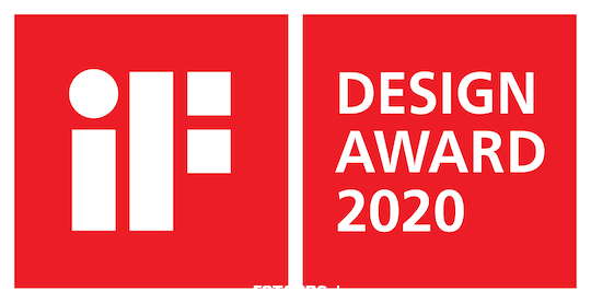 Ricoh-wins-iF-DESIGN-AWARD-for-the-GR-III-and-the-Theta-Z1-cameras.png