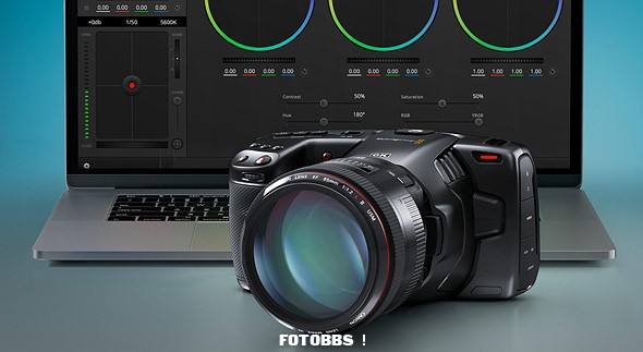 1-blackmagic-pocket-cinema-camera-6k_2x.jpg